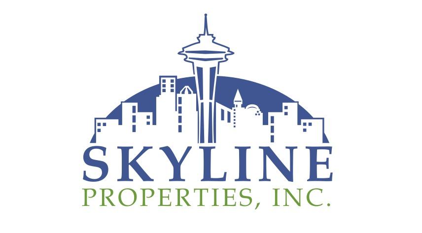 SkylineLogo2014 (1) copy 2.jpg