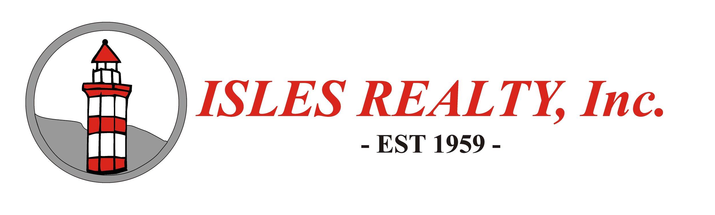 isles logo (1).jpg