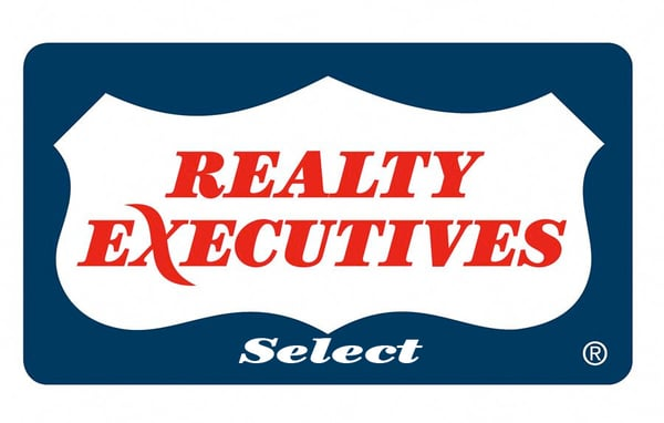 realty executives.jpg
