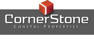 Cornerstone Gray Logo- JPEG.jpeg