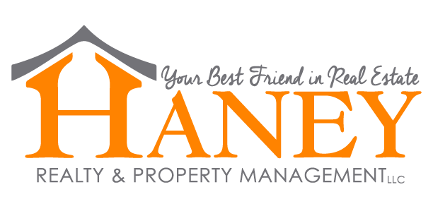 Haney Realty.png
