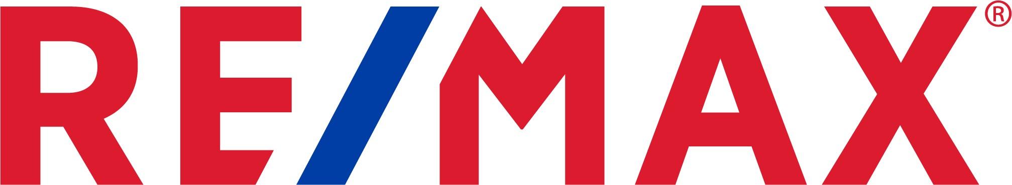 New REMAX Logo.jpg