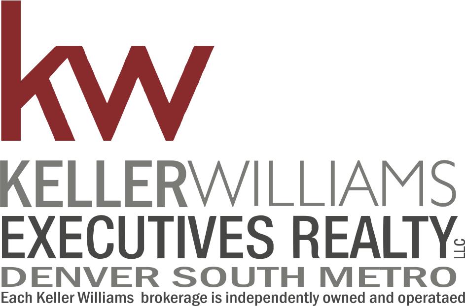 Keller Williams Execs Logo copy.png