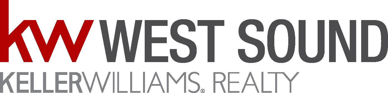 KellerWilliams_Realty_WestSound_Logo_RGB.png