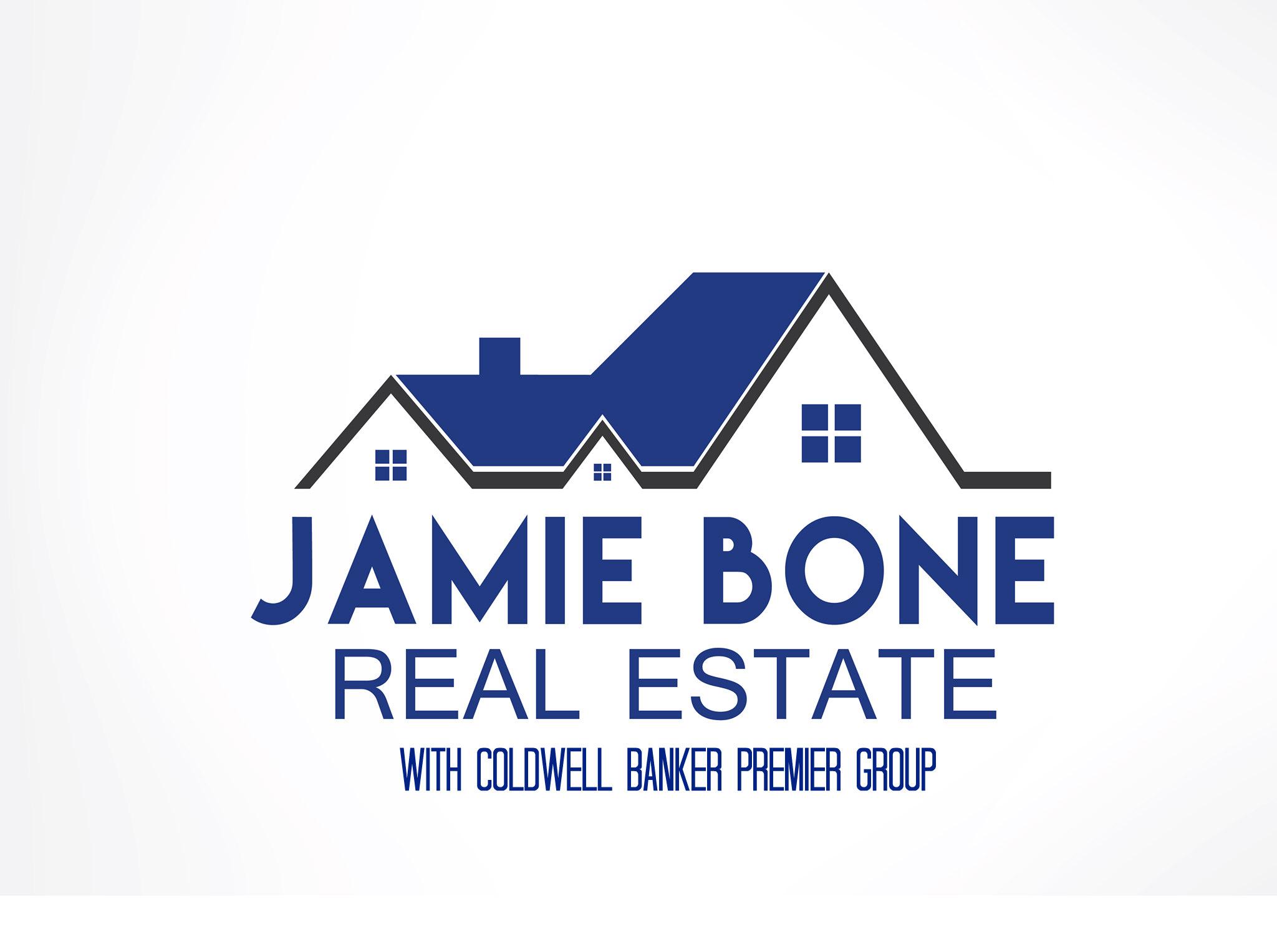 jamie bone logo edited.jpg