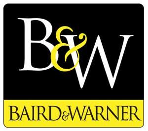 baird-and-warner-logo.jpg