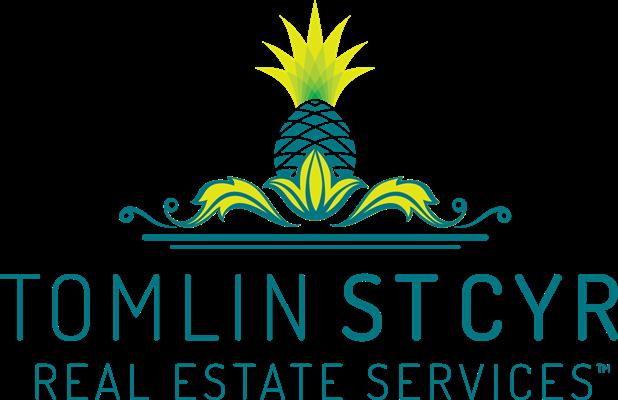 LOGO_-_Tomlin_St_Cyr_logo_FINAL_CMYK__TM.png