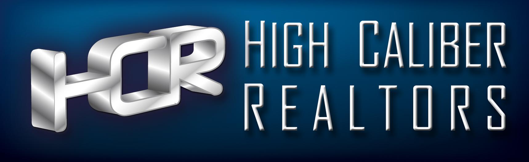 HCRealtors+Long+on+real+blue_+copy (1).jpg