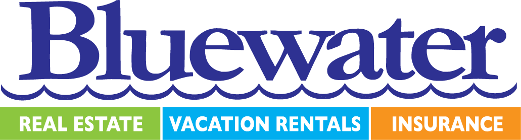 Bluewater Logo.png
