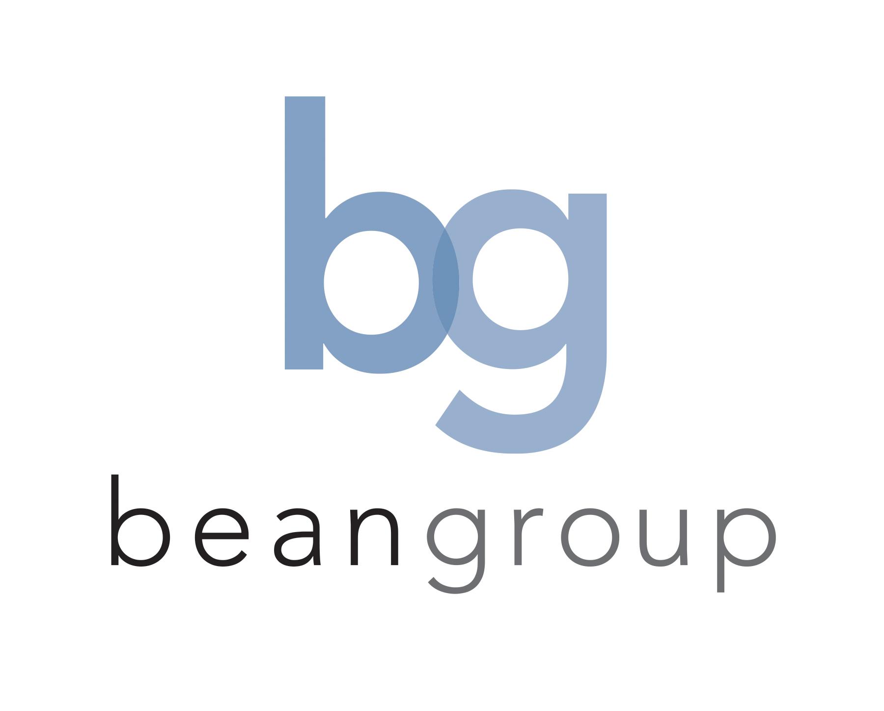 BG Logo Color - JPG (2).jpg