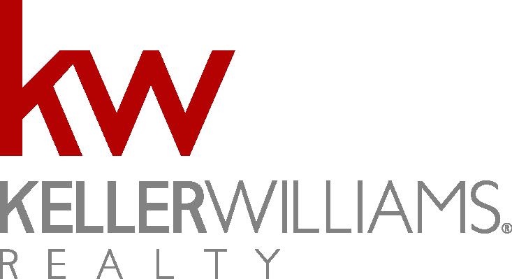 KellerWilliams_Realty_Logo.png