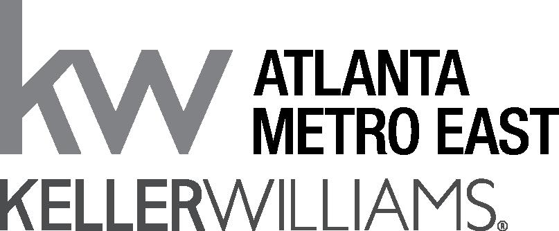 KellerWilliams_Atlanta_Metro_East_Logo_GRY.png
