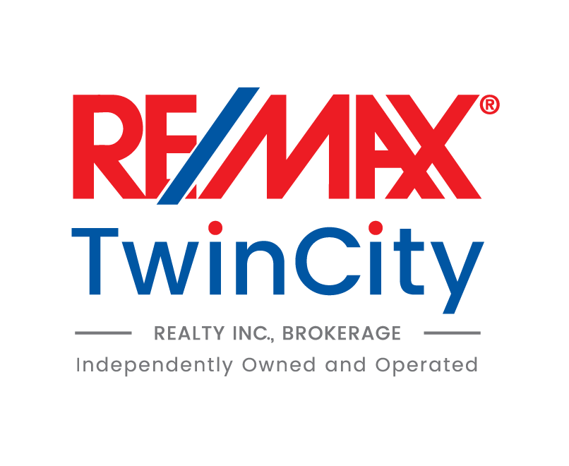 Remax Twin CIty - Stacked - Red.png