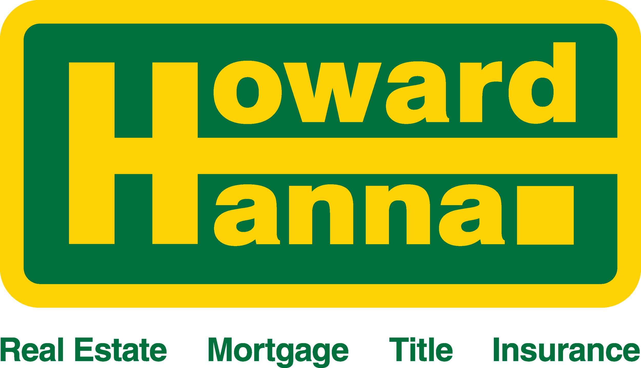 Howard Hanna Logo.png