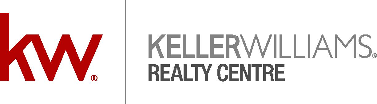 KellerWilliams_RealtyCentre_Logo_RGB.png