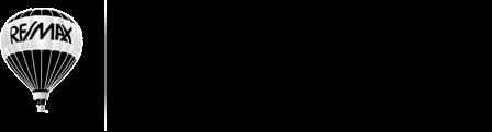 REMAX_EstateProp_Logo_South Bay_black text_Left.png