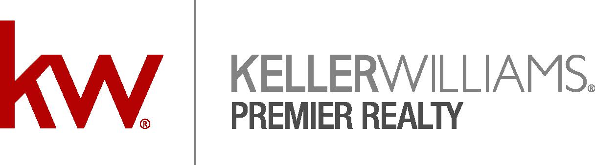 KellerWilliams_PremierRealty_Logo_Linear_Line_RGB.png