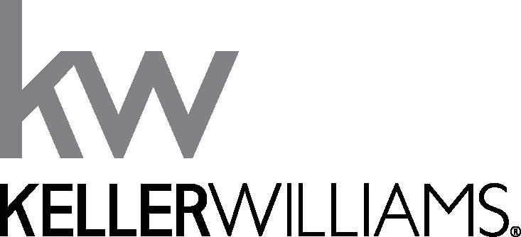 KellerWilliams_Prim_Logo_GRY.png