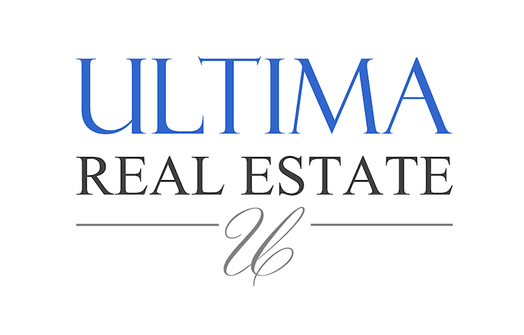 Ultima_Logo_Medium_PNG.png