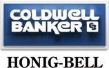 CB HB Logo 2.jpg