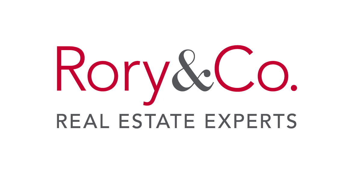 Rory&Co Logo_REE_FINAL.png