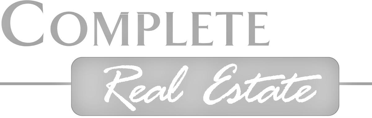LOGO-Complete Real Estate.jpg