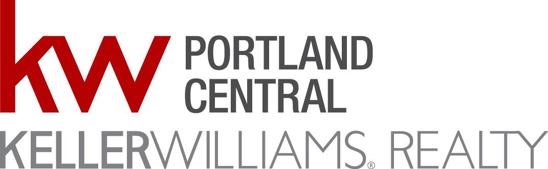 KellerWilliams_Realty_PortlandCentral_Logo_RGB (1).jpg