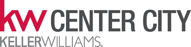 KellerWilliams_CenterCity_Logo_CMYK.png