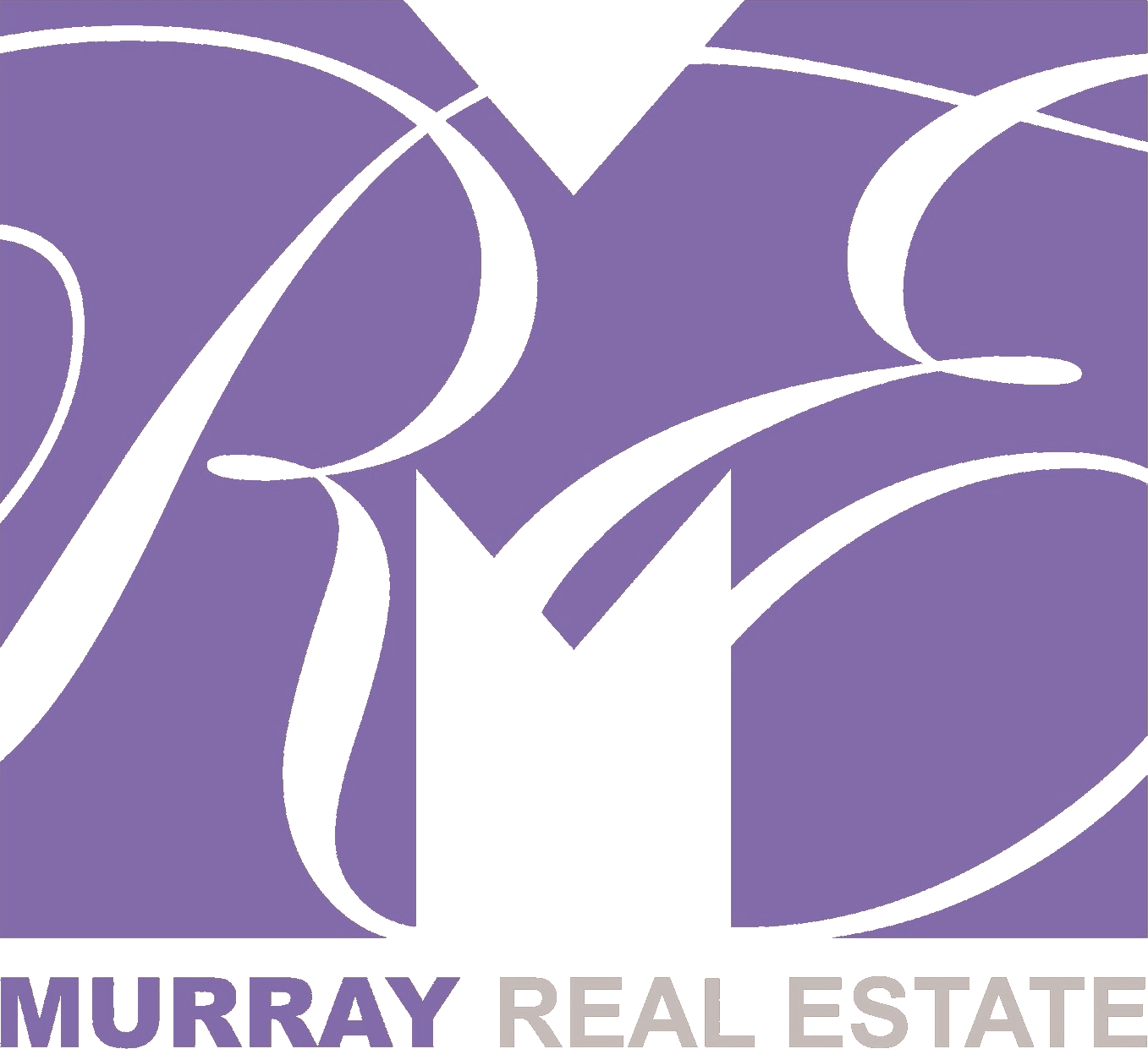 Murray RE Logo clear (1).png