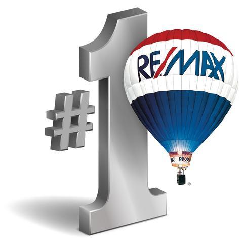 REMAX_No1_low.jpg