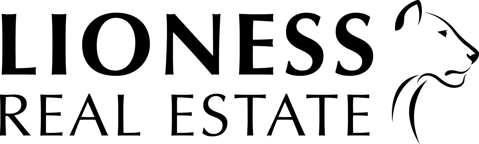 LIONESS_Logo[1371].jpg
