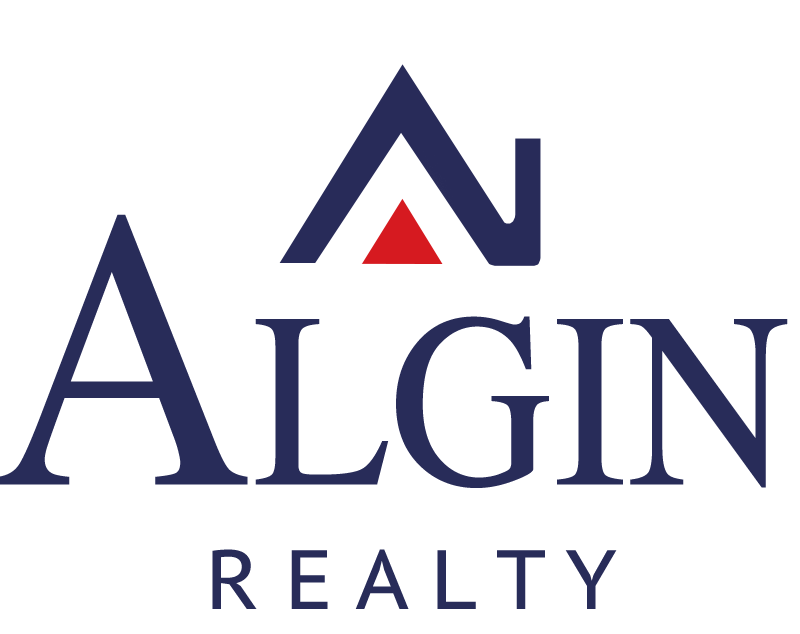 alginrealty_logo.png