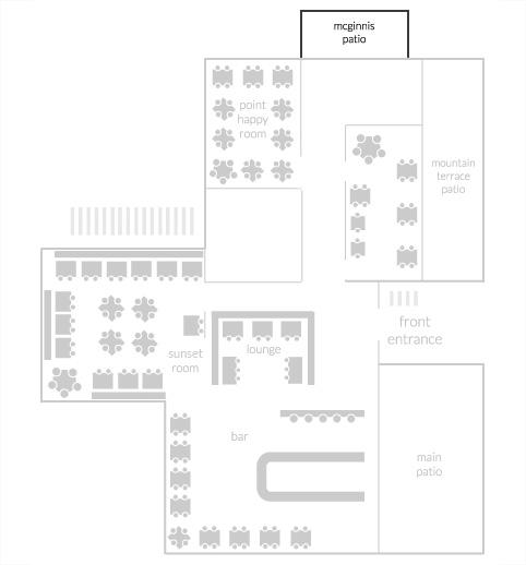 layout-mcginnis.jpg
