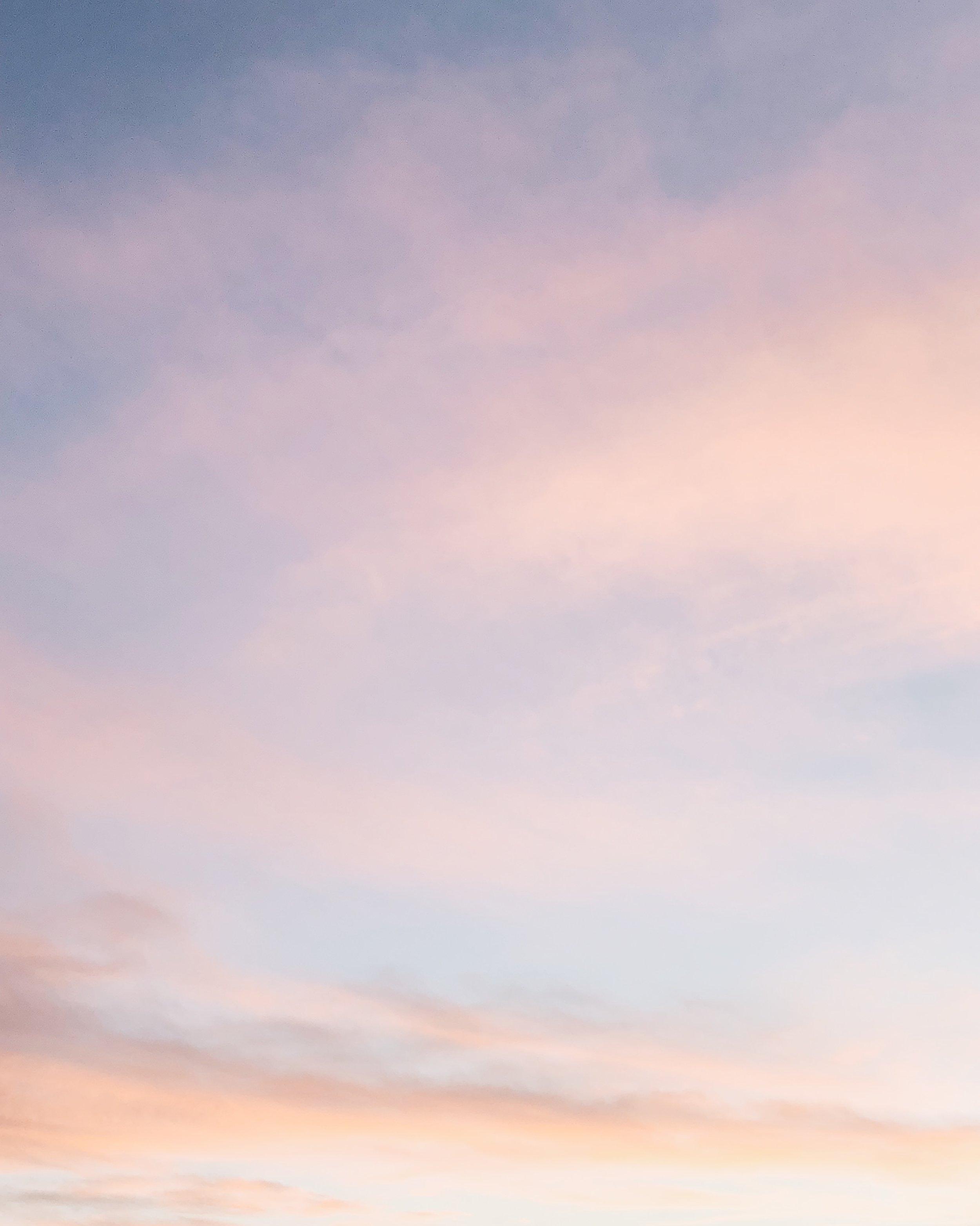 Cotton Candy Sky.JPG