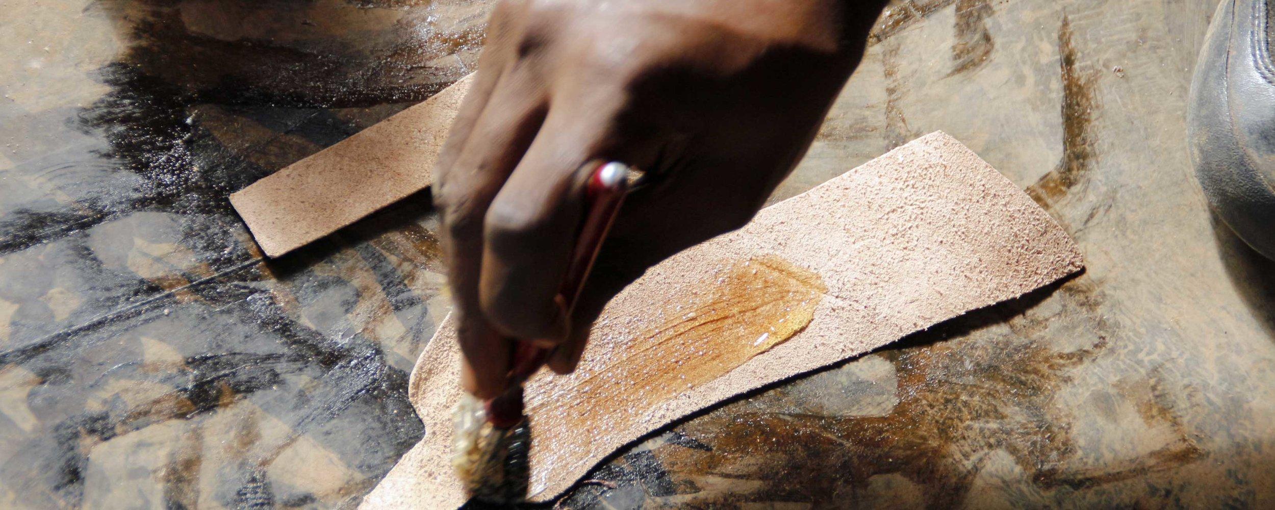 15x6-Kivu-Leather.jpg