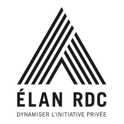 ELAN RDC BLACK ON WHITE.jpg