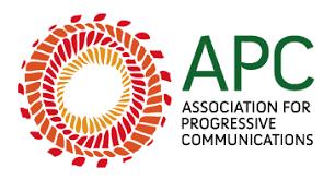 association of progresstive communications 1.png