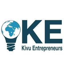KIVU ENT BLUE ON WHITE.jpg