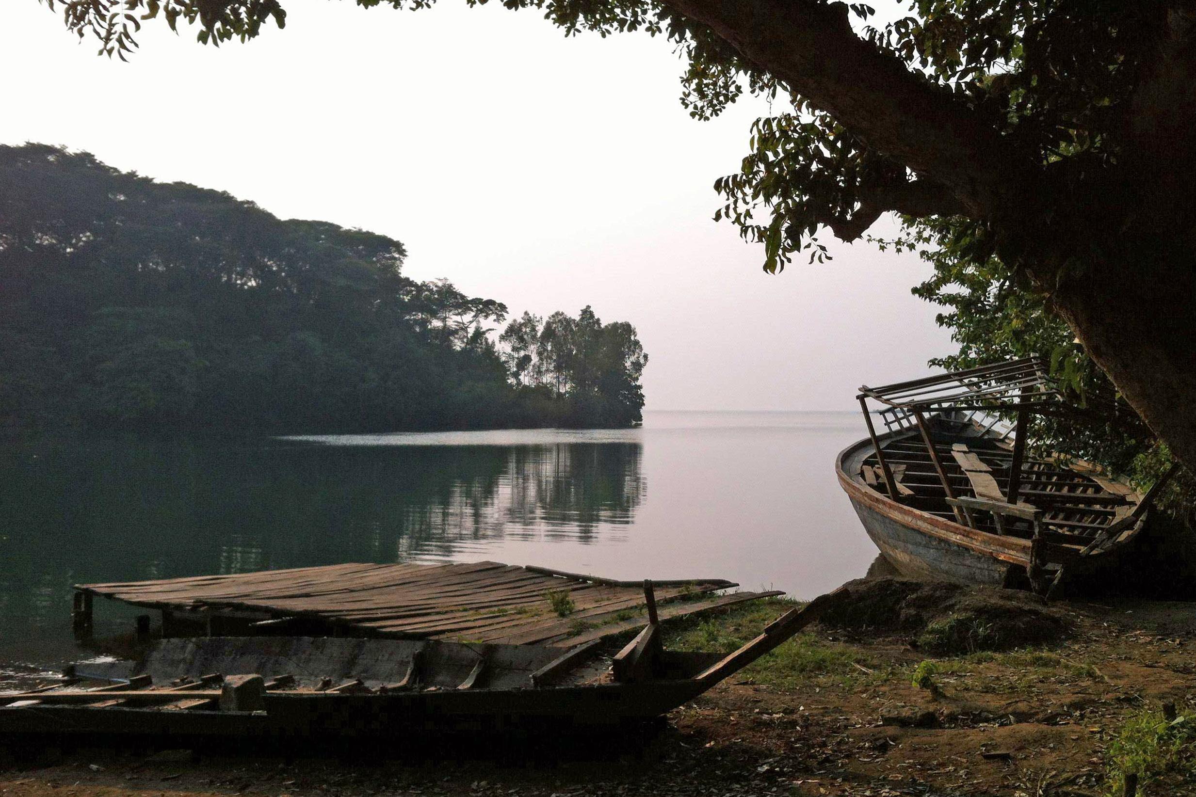 Lake shore 8.jpg