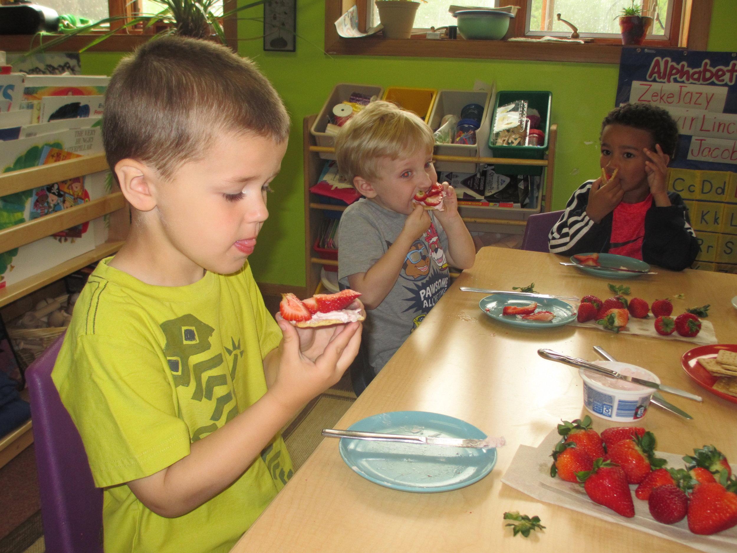 Nutrition_garden strawberries.jpg