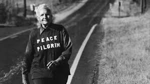 peace pilgrim walking.jpeg