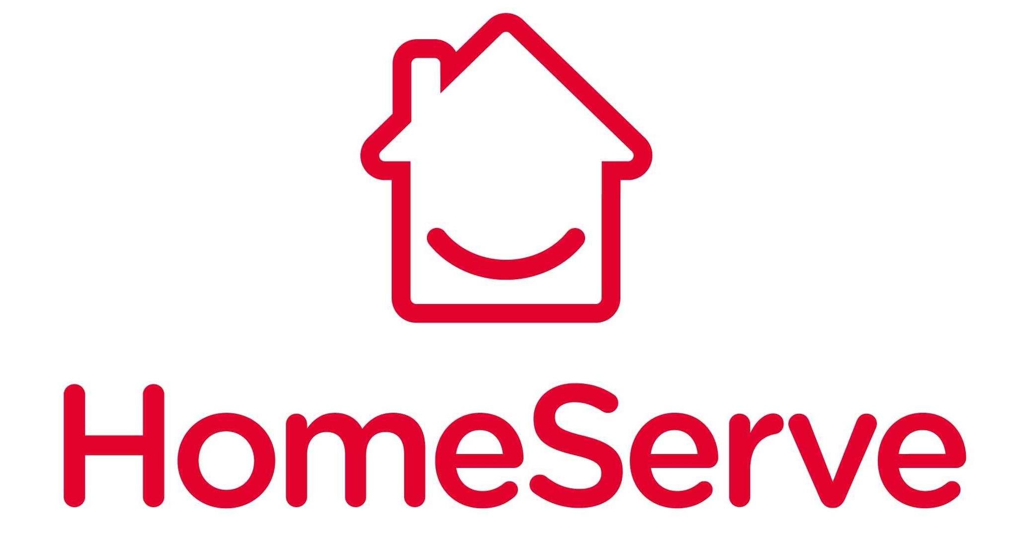 HomeServe USA Preferred Contractor
