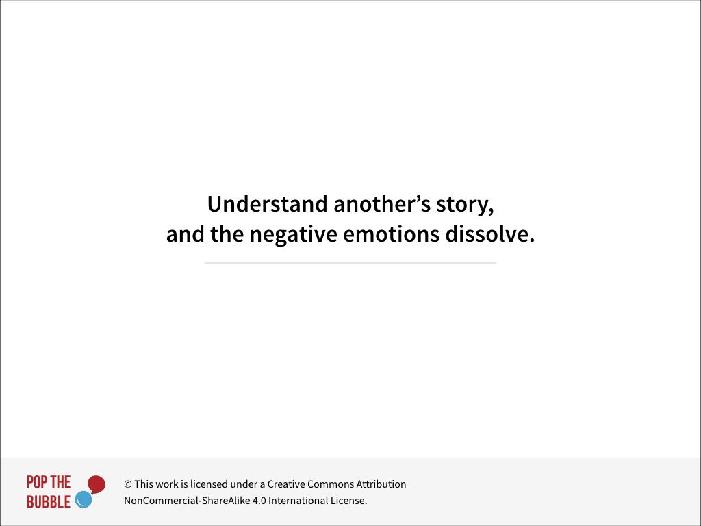 difficultconversations-June 18.054.jpeg