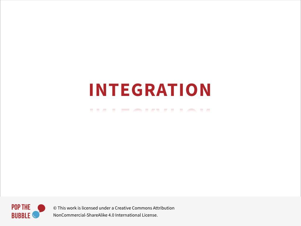 integration.001.jpeg