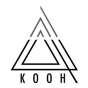 Kooh-new-logo.jpg