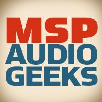 audio_geeks.jpg