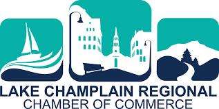 LRCC Logo.png