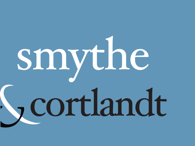 Smythe and Cortlandt