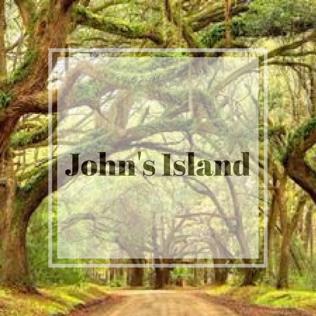 johns island.png