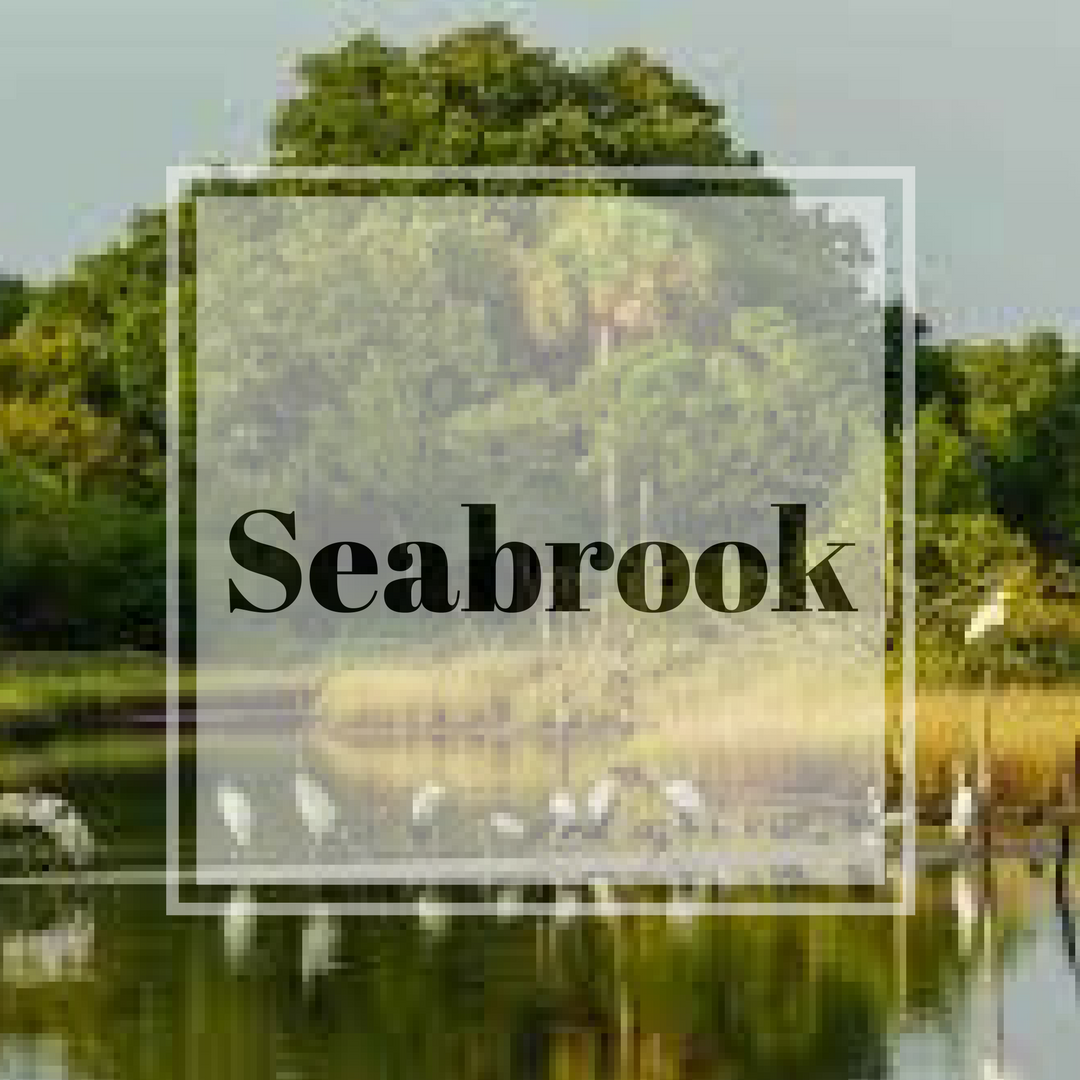 seabrook.png